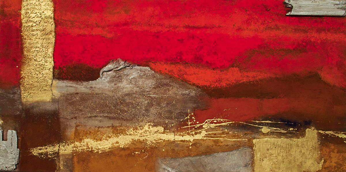 Bénédicte Van Tichelen @ De Bakkerij, kunsthuis, Pays Bas