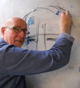 In memoriam Laurens (Loek) Gielen, kunsthuis De Bakkerij