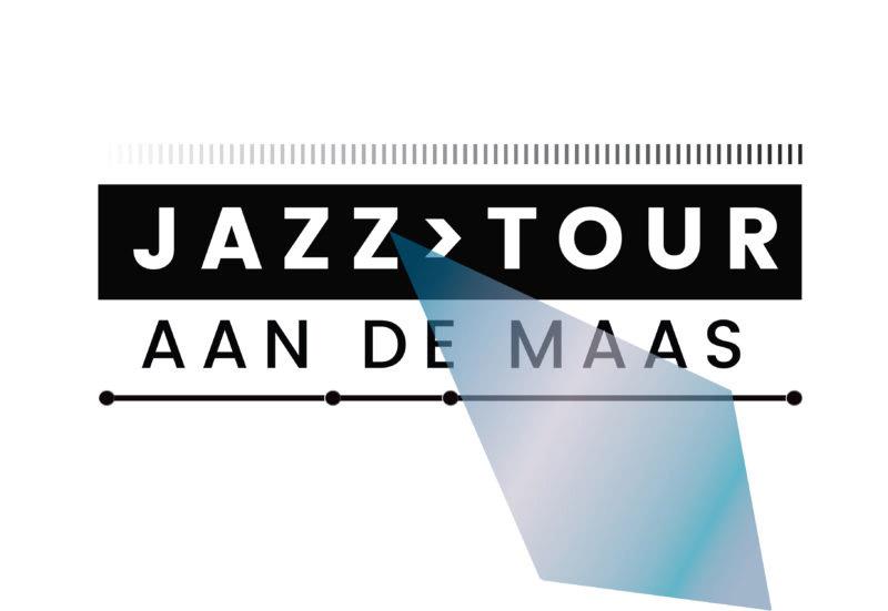 Jazztour Bergen Gennep monumentendag