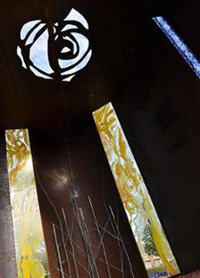 IFMA kunsthuis De Bakkerij kunst